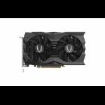 Zotac GeForce RTX 2070 SUPER MINI 8GB GDDR6