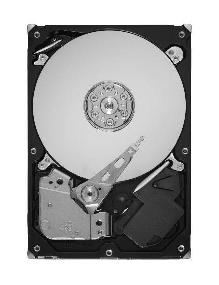 "Seagate Desktop HDD ST2000DL003 3.5"" 2000 GB Serial ATA"