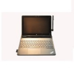 Lenovo ThinkPad 10 Folio Keyboard UK English USB mobile device keyboard