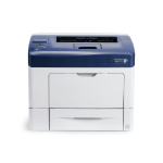 Xerox Phaser 3610V_DN 1200 x 1200DPI A4 laser printer