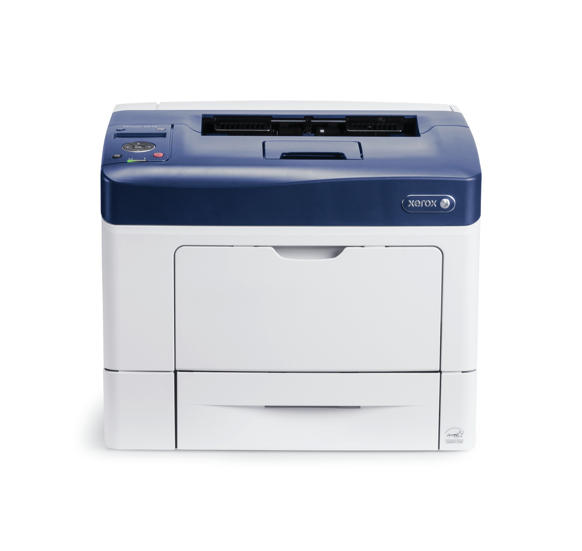 Xerox Phaser 3610V_DN 1200 x 1200DPI A4 laser printer