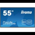 iiyama Prolite LE5540S-B1