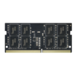 Team Group ELITE TED416G3200C22-S01 memory module 16 GB 1 x 16 GB DDR4 3200 MHz