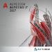 Autodesk AutoCAD LT 2017