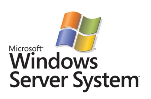 Microsoft Windows Server 2008 R2 Standart, UCAL, SA, GOV, OLP-NL
