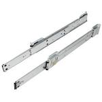 Intel A1USHRTRAIL rack accessory