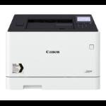 Canon i-SENSYS LBP663Cdw Colour 1200 x 1200 DPI A4 Wi-Fi