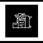Xerox 097S05140 printer/scanner spare part 1 pc(s)
