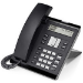 Unify OpenScape IP 35G Eco Wired handset 2lines Black IP phone
