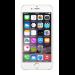 Apple iPhone 6 Plus Single SIM 4G 128GB Gold