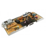 HP RM1-2958-020CN Multifunctional PCB unit