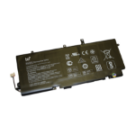 BTI BG06XL Battery