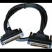 HP 15m 68-pin