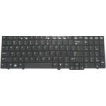 HP SPECIAL HP KEYBOARD