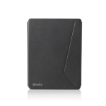 "Kobo N867-AC-BK-E-PU 6.8"" Folio Black e-book reader case"