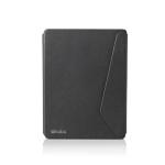 "Kobo N867-AC-BK-E-PU 6.8"" Folioblad Zwart e-bookreaderbehuizing"