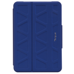 "Targus Pro-Tek 20.1 cm (7.9"") Folio Blue"