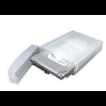 ICY BOX IB-AC602 Transparent