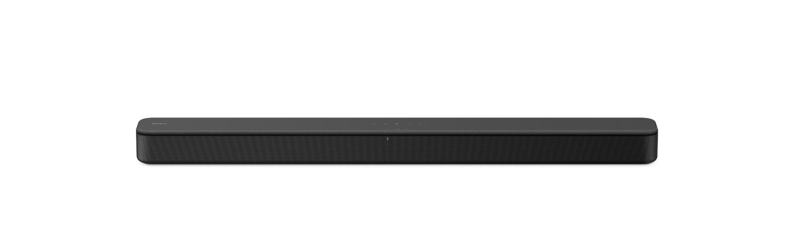 Sony HT-SF150 2.0 channels Black