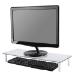 Newstar LCD/CRT monitor riser