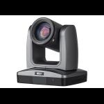 "AVer PTZ310N 2.1 MP Grey 1920 x 1080 pixels 60 fps Exmor 25.4 / 2.8 mm (1 / 2.8"")"