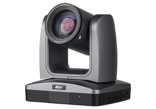 AVer PTZ310N 2.1 MP Grey 1920 x 1080 pixels 60 fps Exmor 25.4 / 2.8 mm (1 / 2.8