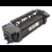 DELL PC5HW fuser