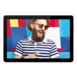 "Huawei MediaPad T5 25.4 cm (10"") Hisilicon Kirin 4 GB 64 GB Wi-Fi 5 (802.11ac) Black"