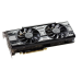 EVGA 08G-P4-5173-KR GeForce GTX 1070 8GB GDDR5 graphics card