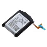 CoreParts MBXSW-BA072 smartwatch spare part