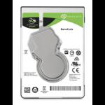 "Seagate Barracuda ST4000LM024 internal hard drive 2.5"" 4000 GB Serial ATA III"