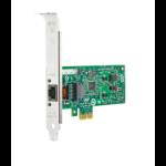 HP Intel Gigabit CT Desktop NIC