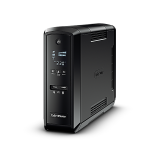 CyberPower PFC Sinewave Line-Interactive 1.3 kVA 780 W 6 AC outlet(s)