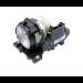 MicroLamp ML10228 275W UHB projector lamp