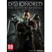 Nexway Dishonored: El puñal de Dunwall (DLC 2) Video game downloadable content (DLC) PC Español