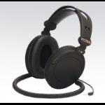 Koss R80 Black Supraaural headphone