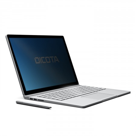 Dicota D31176 Microsoft Surface Book screen protector
