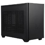 Cooler Master MasterBox NR200P Desktop Black