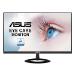 "ASUS VZ249HE computer monitor 60.5 cm (23.8"") Full HD LED Flat Matt Black"