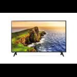 "LG 32LV300C hospitality TV 81.3 cm (32"") HD Black 10 W"