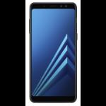 """Samsung Galaxy A8 (2018) SM-A530F 14.2 cm (5.6"""") 4 GB 32 GB Single SIM 4G Black 3000 mAh"""