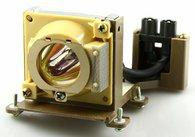 MicroLamp ML11552 250W projector lamp