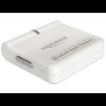 DeLOCK Bluetooth Music Receiver