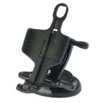 Garmin Dash mount navigator mount/holder
