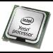 HP Intel Xeon Quad Core L7345 1.86GHz FIO Kit