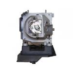 V7 VPL2350-1E 280W UHP projector lamp