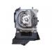 V7 VPL2350-1E 280W UHP projection lamp