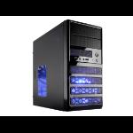 Rosewill RANGER-M Computer Case