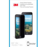 3M Privacy Screen Protector for Apple iPhone 6/6S/7 Portrait