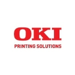 OKI Microline 5590/5591 Print Head print head